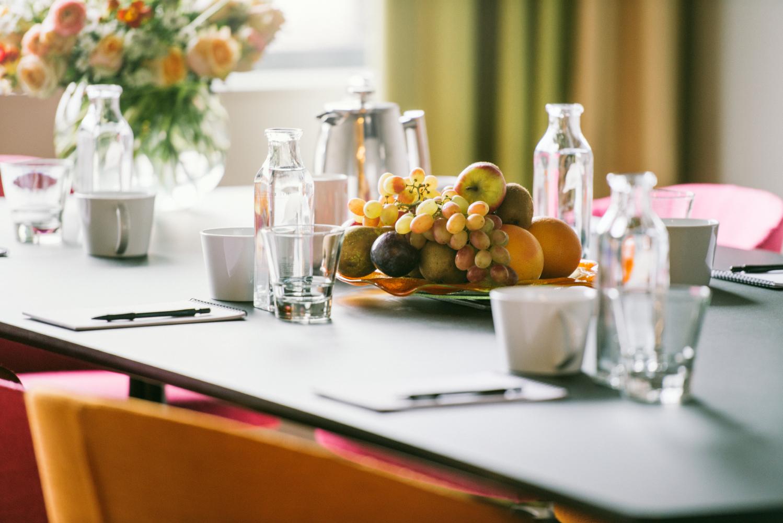 meeting room sigtuna stockholm