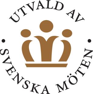 Sigtunahöjden är medlem i Svenska Möten