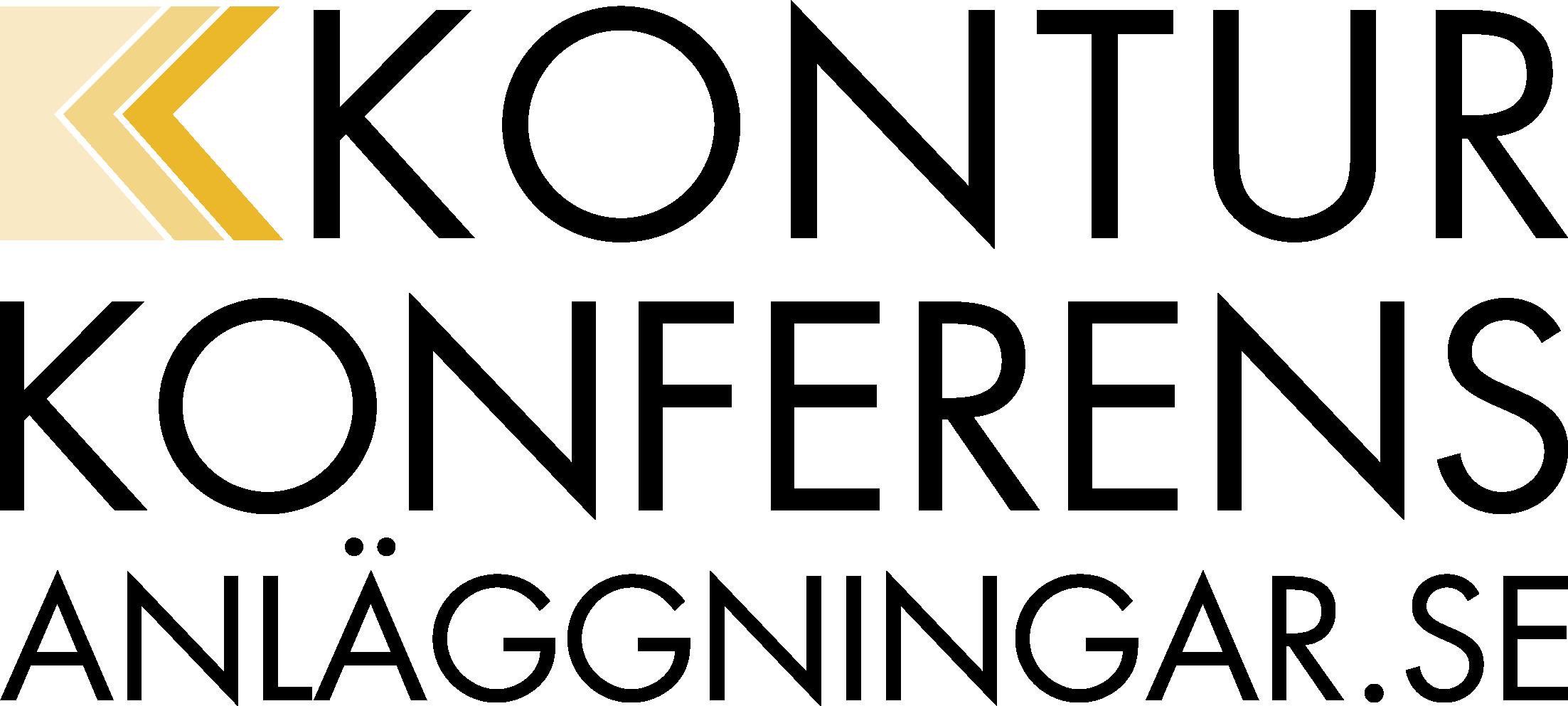 Ljusstöpning